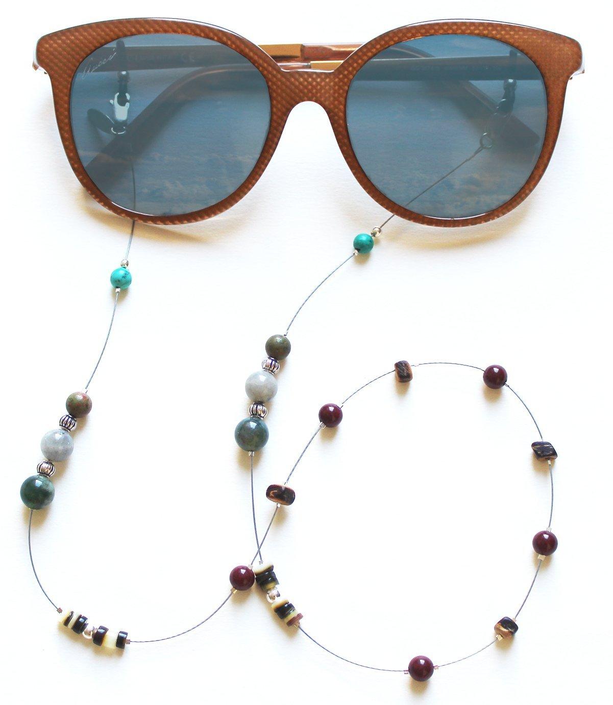 Twenty Six - Unique Handmade Jewellery
